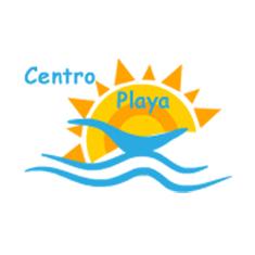 Centroplaya2